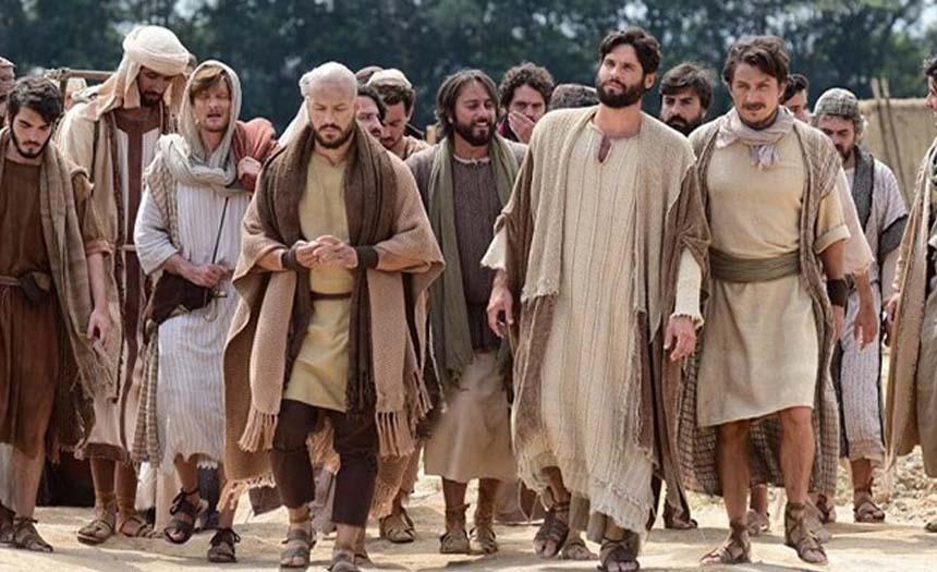 ¿Por qué el Señor Jesús nació en la tribu de Judá?