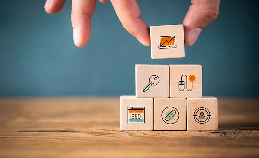 ¿Cuáles son las cualidades de un mercadólogo exitoso?