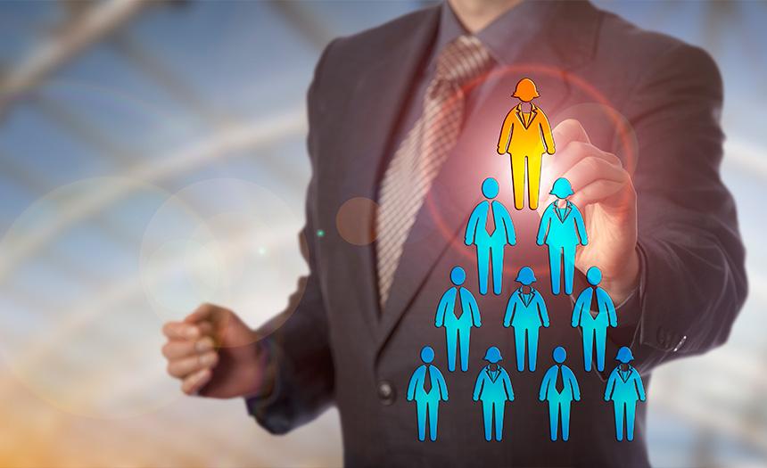 Fraudes piramidales: ¿qué son y cómo identificarlos?