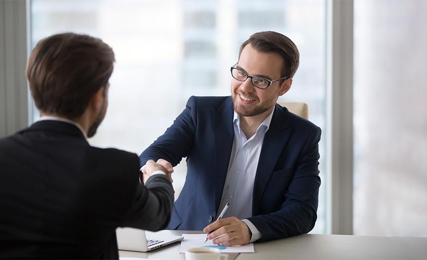 ¿Valoras al cliente que compra tu producto o servicio?
