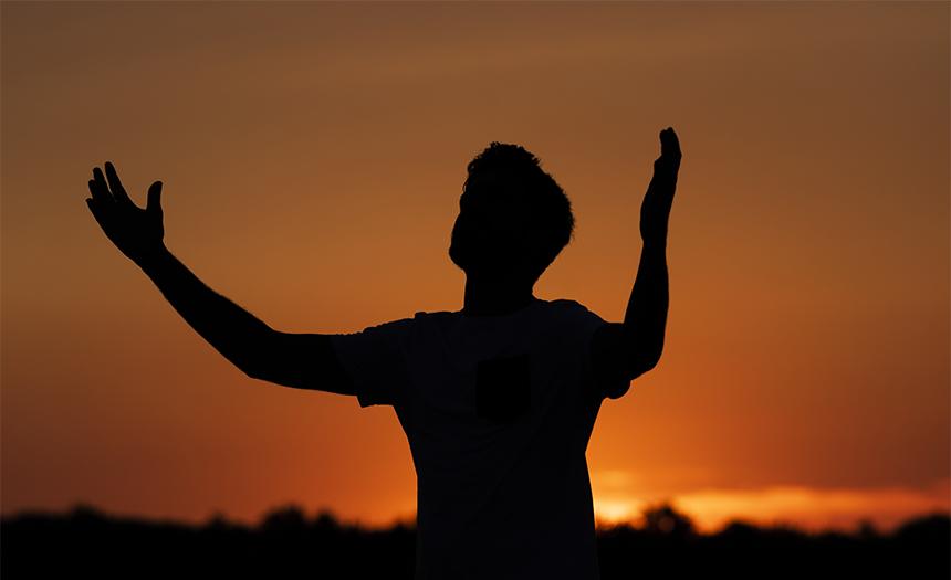 Velada de la Lucha con Dios