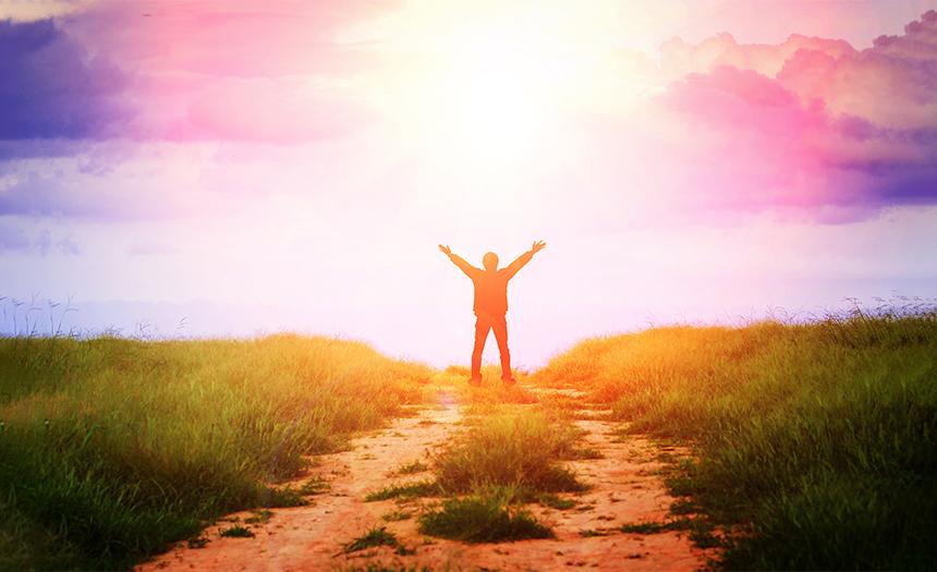 ¿Qué hace que Dios envíe Su Espíritu?