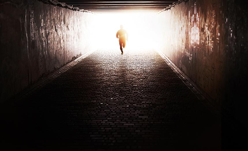 Dar todo por la vida… ¿y por el alma?