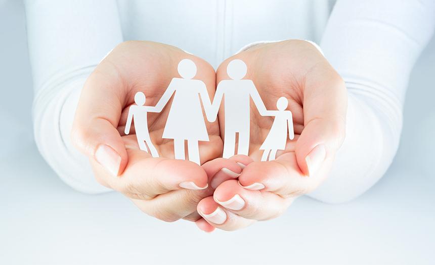 26 de septiembre: Clamor por la Salvación de las Familias