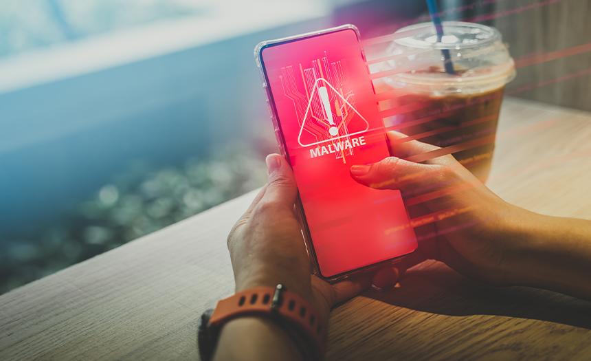 ¿Cómo saber si has sido víctima de virus en el celular?