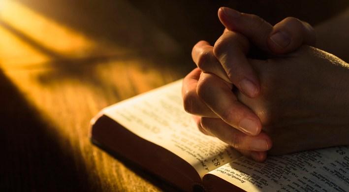 ¿Cómo la fe, siendo pequeña, puede ser eficaz?