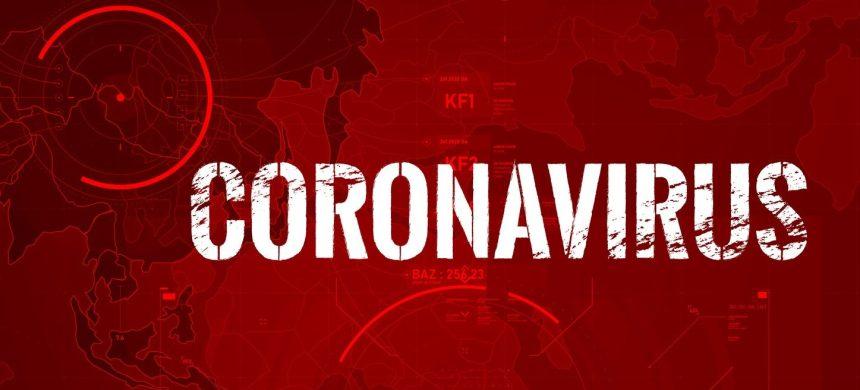 La Universal anuncia medidas para prevenir la propagación de coronavirus en los templos
