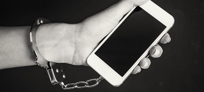 La adicción a la tecnología existe y es posible vencerla