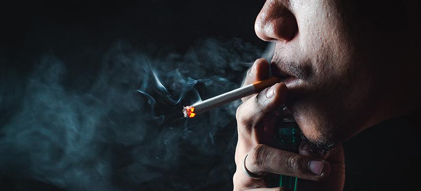 Para vencer la adicción al cigarro, necesitas saber esto
