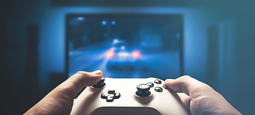 Adicción a los videojuegos: consumen 3 años de la vida adulta