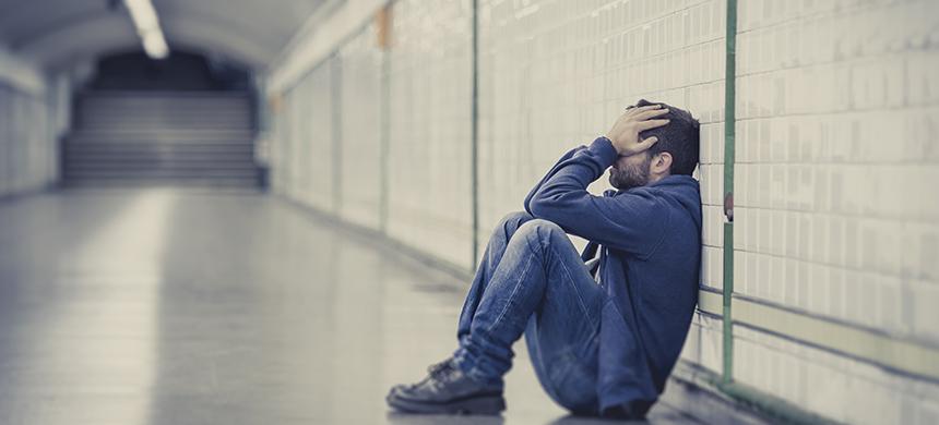 ¿Cómo vencer la depresión y la ansiedad?