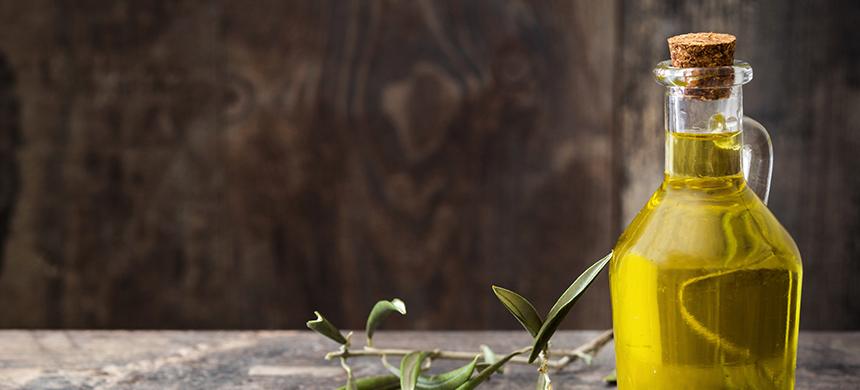 Costumbres de la Biblia: los diferentes usos del aceite de oliva