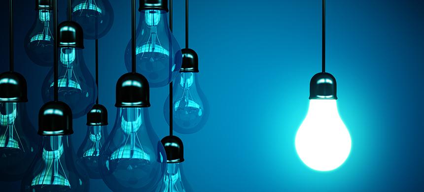 ¿Cuál es el estado de la lámpara de su cuerpo?