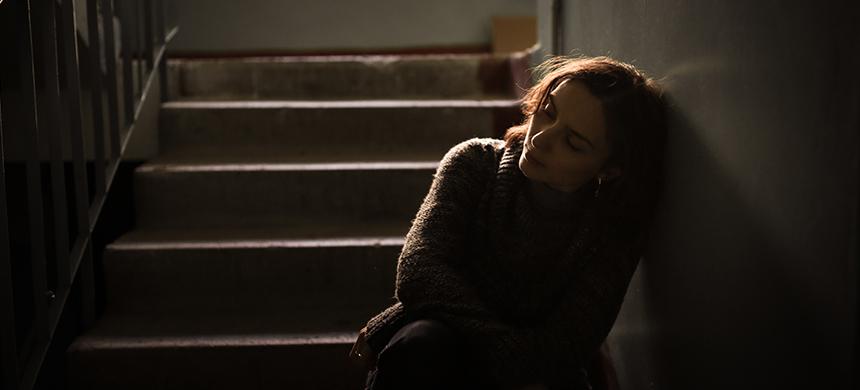 Todo dolor tiene un causante ¿cuál ha sido el tuyo?