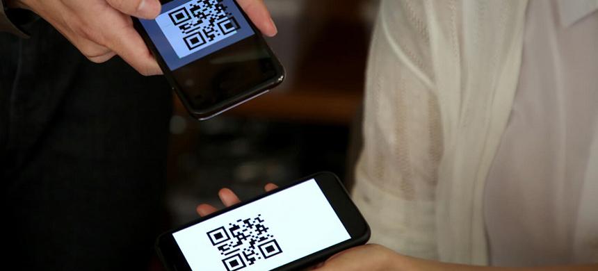 E-Renminbi: China anuncia que empezará a probar pagos con dinero virtual para sustituir la moneda