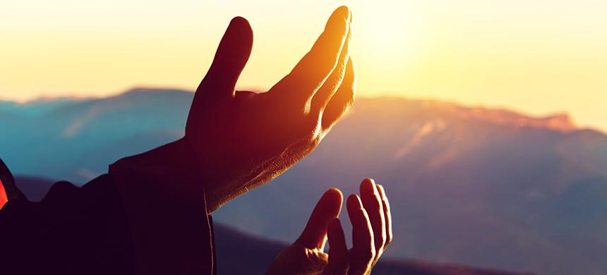 3 razones por las que muchas personas no reciben el Espíritu Santo