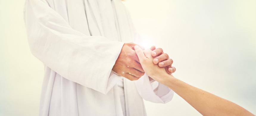 Aprende a honrar a Dios con toda tu vida