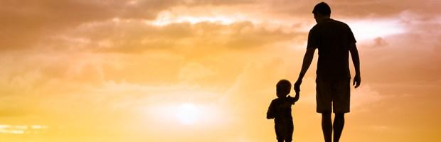 Presenta a tus hijos para Dios este 27 de septiembre