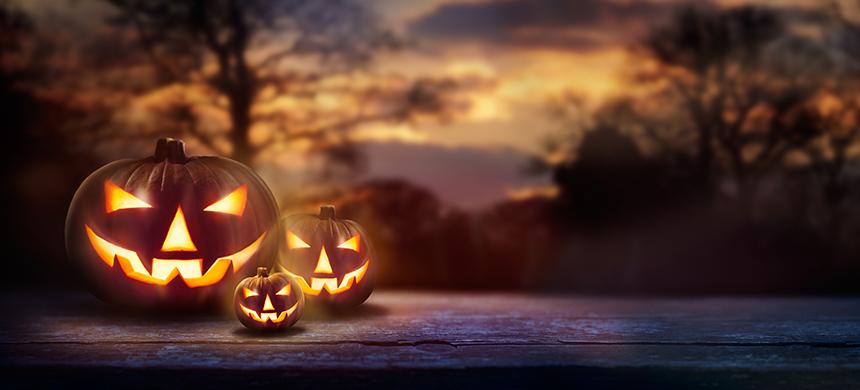 ¿Un cristiano puede celebrar Halloween?