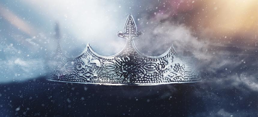 ¿Cómo mantener la corona de la salvación?