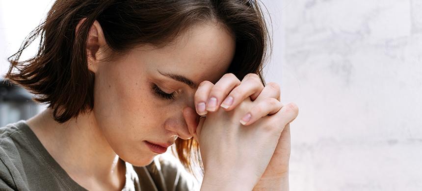 ¿Por qué algunas oraciones no son respondidas?