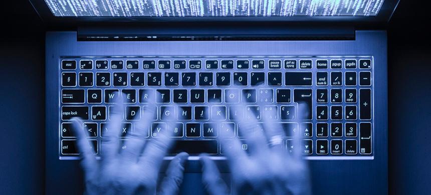 Cuídate de la ciberdelincuencia durante la cuarentena