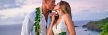 «Mi divorcio mehizo mucho daño», Dwayne Johnson, The Rock