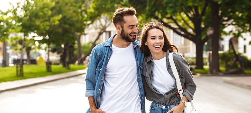 ¿Existe la edad ideal para comenzar un noviazgo?