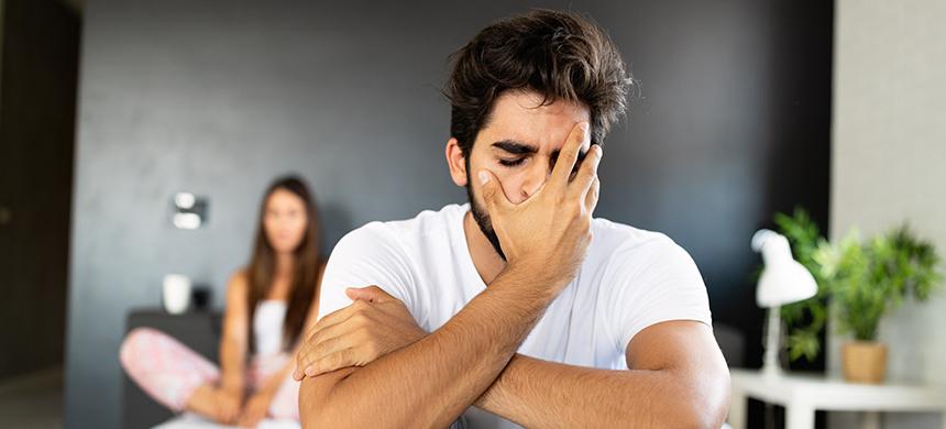 La incompatibilidad con la Palabra puede dañar tu relación