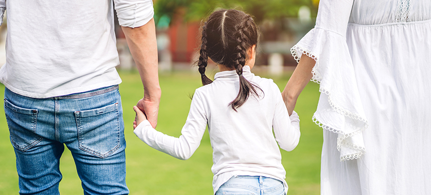 Padres, una referencia irremplazable
