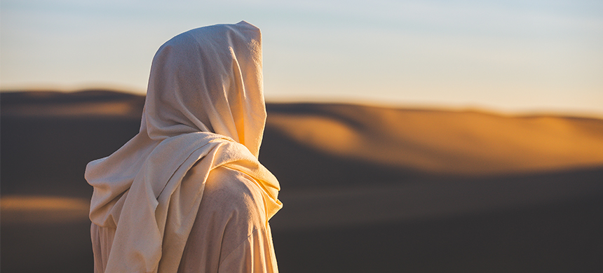 La diferencia entre fe y religiosidad