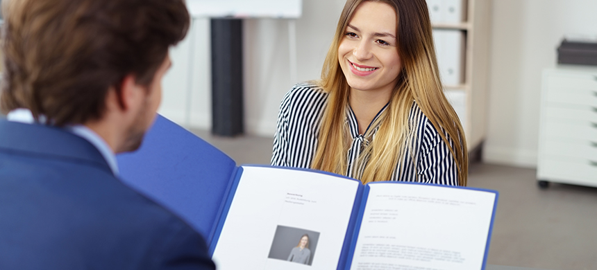 6 consejos para calificar en una vacante laboral