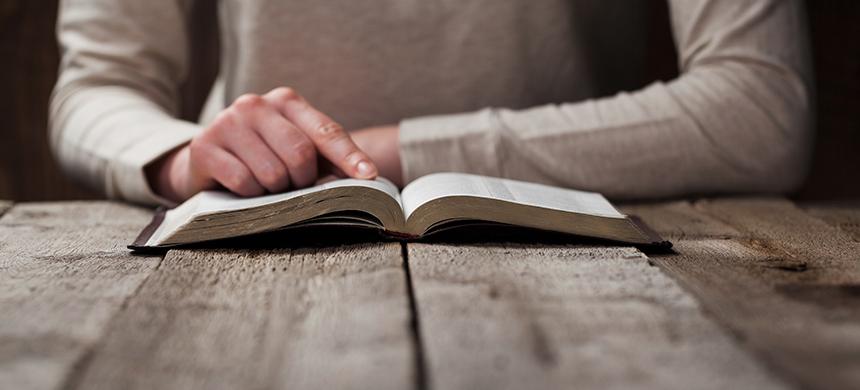 5 proverbios bíblicos sobre las ventajas de tener un buen comportamiento