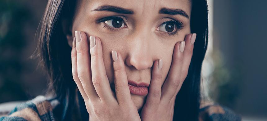 3 consejos que te ayudarán a vencer los malos deseos