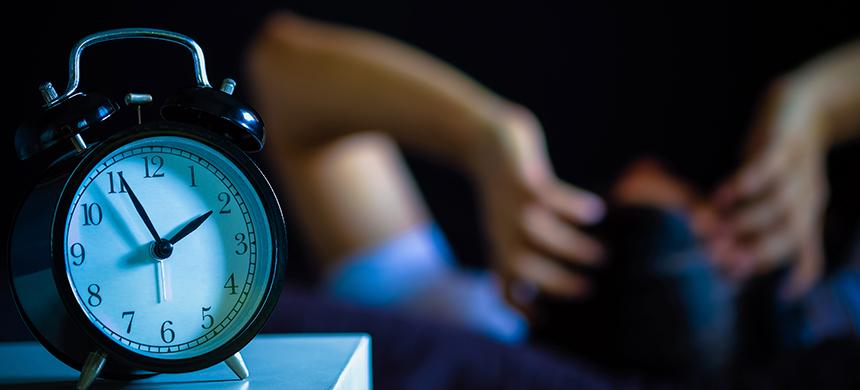 El Libro Guinness dejó de registrar récords de tiempo sin dormir