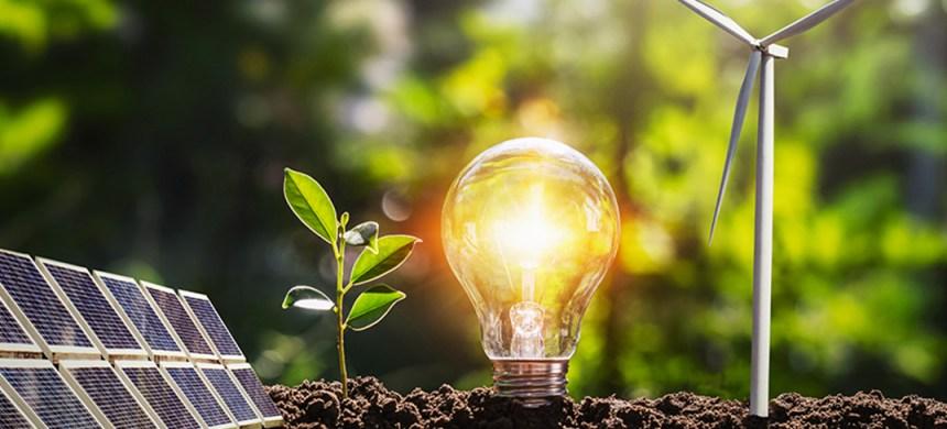 Día Mundial de la Eficiencia Energética: ¿Cómo consumir y ahorrar energía?