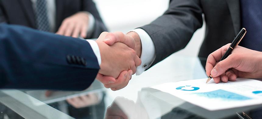 Aprende a negociar para tu vida cotidiana
