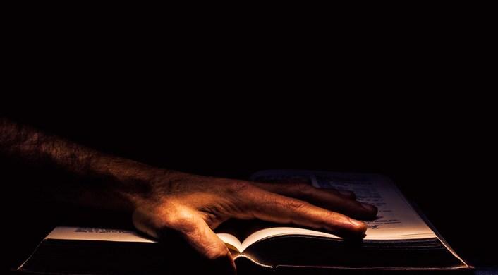 ¿Voz propia o siervos de la Palabra de Dios?