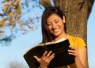 obedecer biblia