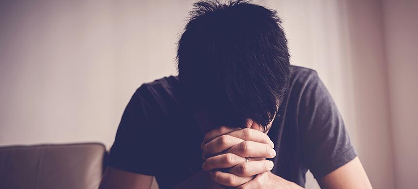 Cuando el sufrimiento nos acerca a Dios