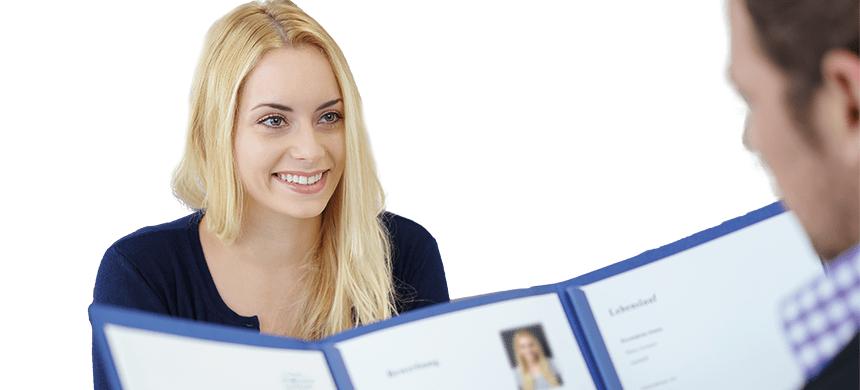 4 millones de personas buscan un segundo empleo