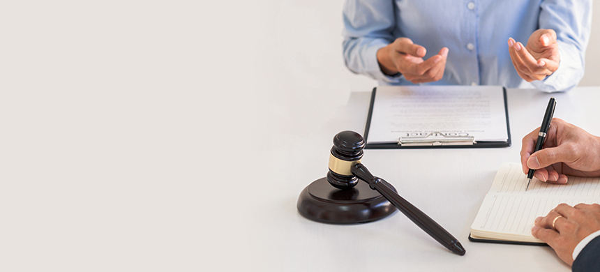 Reducirán los juicios laborales de años a 45 días