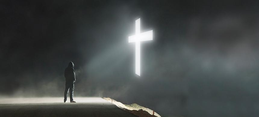 ¿Quién vendrá por tu alma?