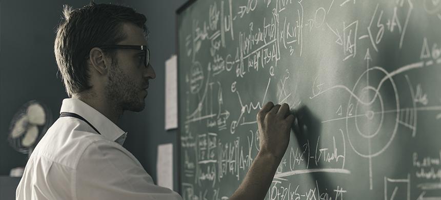 Día Internacional de las Matemáticas: los números te ayudan a tomar mejores decisiones financieras
