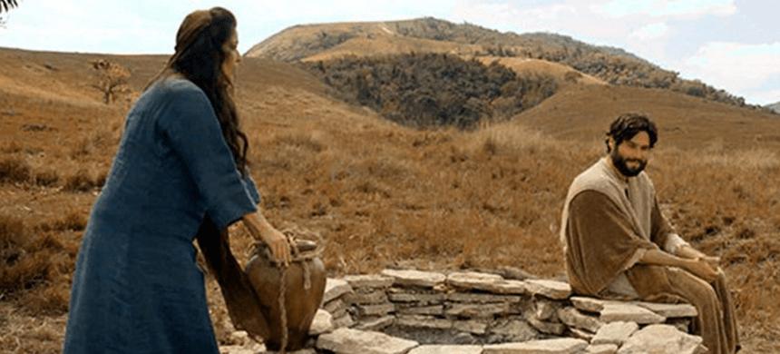 4 encuentros que demuestran el valor que Jesús les daba a las mujeres