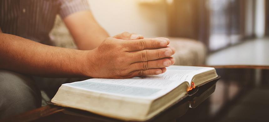 ¿Qué revela la Biblia sobre tu alma?