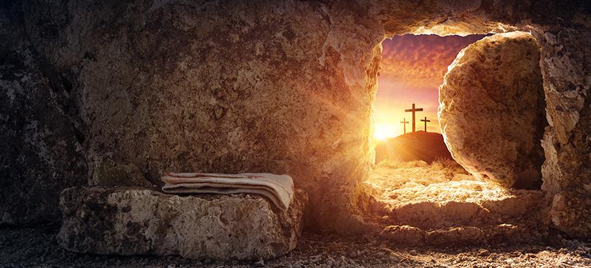 ¿Por qué la resurrección del Señor Jesús es importante?