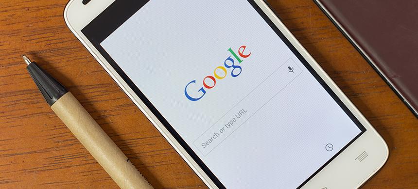 Cibercondría: ¿utilizas las plataformas de búsqueda de manera inteligente?