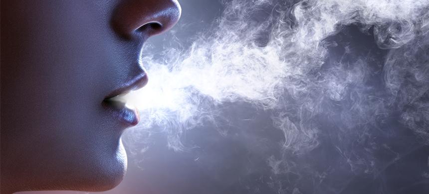 En México hay más de 15 millones de fumadores