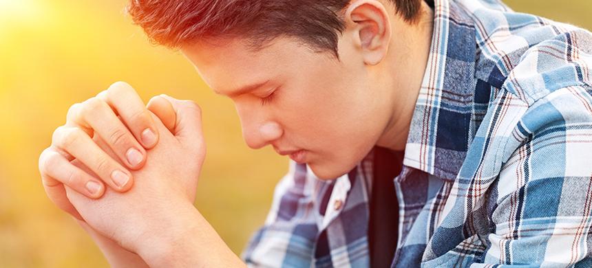 ¿Por qué Dios permite que sus hijos y siervos pasen por problemas?